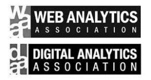 Digital Web Analytics Association