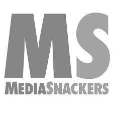 MediaSnackers