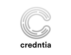 Credntia